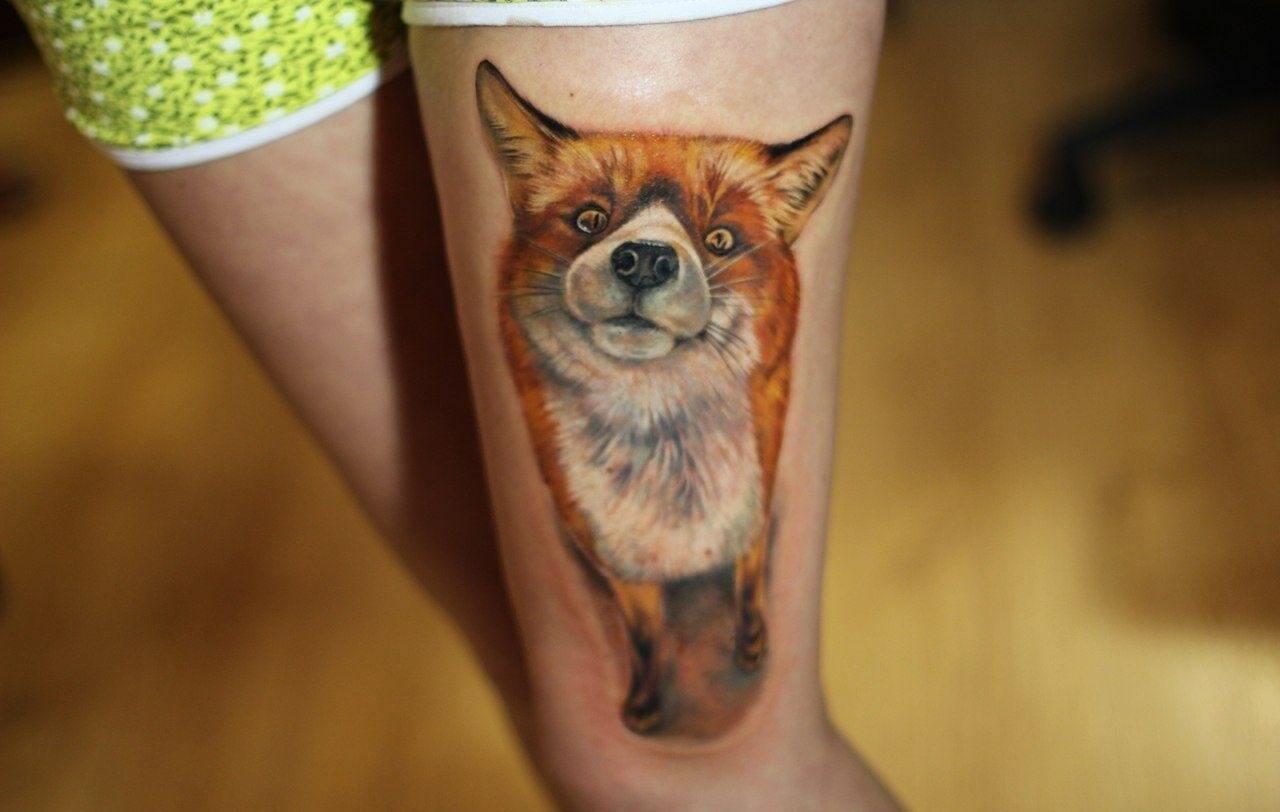 fox-tattoo-3-e1543361562883.jpg