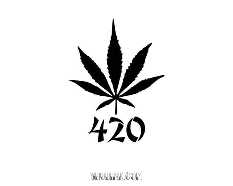 Эскизы марихуаны купить марихуану новосибирск